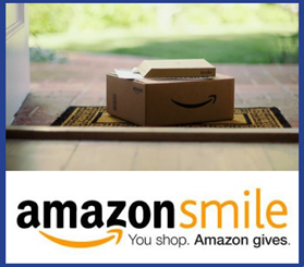amazon-smile-package